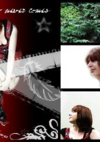 Cosplay-Cover: Punk Mivi