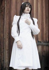 Cosplay-Cover: Yuki Kuran