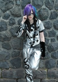 Cosplay-Cover: Manew - 真new - Melodic Line