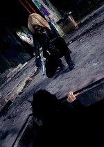 Cosplay-Cover: Mello [Old Version]