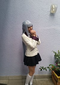 Cosplay-Cover: Kanade