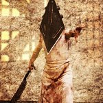 Cosplay: Red Pyramid