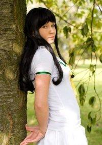 Cosplay-Cover: Rin Sohma