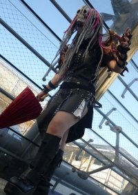 Cosplay-Cover: CCR - [Zombie'99 PV]