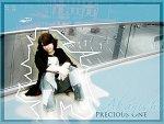 Cosplay-Cover: Akanishi Jin (Kaizokuban Solo)