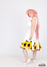 Cosplay-Cover: Kobato