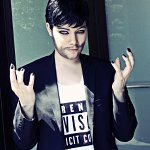 Cosplay: Magnus Bane [Partyshorts]