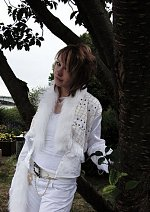 Cosplay-Cover: Shou - White Period