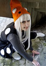 Cosplay-Cover: Eruka Frog