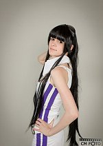Cosplay-Cover: Yuuko [Sport-Version]