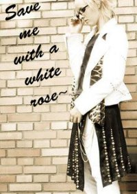 Cosplay-Cover: Tora 虎 ~ White Prayer [PV]