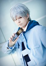 Cosplay-Cover: Aru Akise  或 秋瀬