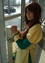 Cosplay-Cover: Marron