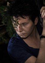 Cosplay-Cover: Jason ◘ Brody [Far Cry 3]
