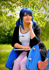 Cosplay-Cover: Marinette ~ Casual