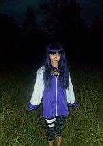 Cosplay-Cover: Hinata