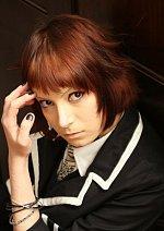 Cosplay-Cover: Nao [Yuri ha aoku saite]