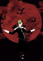 Cosplay-Cover: Halloween Sora