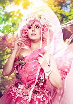 Cosplay-Cover: Pastelfairy