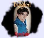 Cosplay-Cover: Flynn Rider