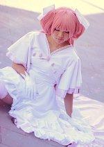 Cosplay-Cover: Madoka Kaname ♡【Goddess】