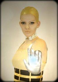Cosplay-Cover: Dalek [human]