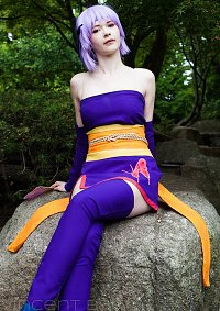 Cosplay-Cover: Ayane [C1]