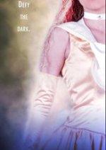 Cosplay-Cover: Sailor Sun (Dark Moon)