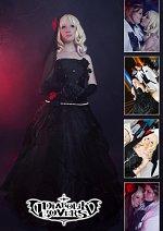 Cosplay-Cover: Yui Komori 小森 ユイ ~ bloody bouquet