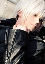 Cosplay-Cover: Shion 紫苑 ⌠ Exchange ⌡