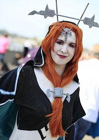 Cosplay-Cover: Midna