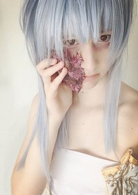 Cosplay-Cover: Elena / Ceres [セレス]
