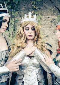 Cosplay-Cover: Wall Maria
