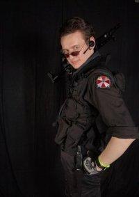 Cosplay Zu Resident Evil Seite 21 Animexxde