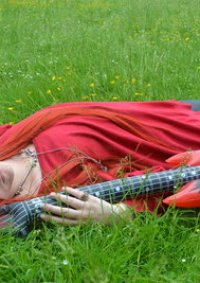 Cosplay-Cover: hide (50% 50%)
