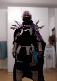 Cosplay-Cover: Sigurd - Third Ascension
