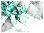 Cosplay-Cover: Andromeda Shun (Ziviloutfit)