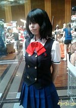 Cosplay-Cover: Misaki Mei ~Sommer School Unifrom~