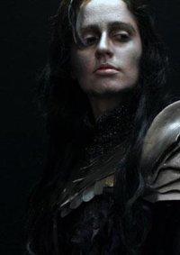 Cosplay-Cover: Melkor