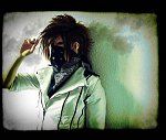 Cosplay-Cover: Reita [れいた] - A HYMN OF THE CRUCIFIXION