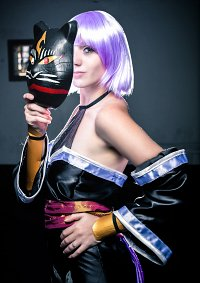 Cosplay-Cover: Ayane [Dimensions]