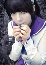 Cosplay-Cover: Sankarea