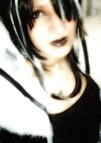 Cosplay-Cover: Iori - Eternal Silence