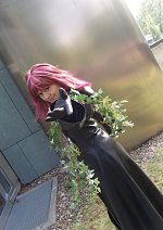 Cosplay-Cover: Nr XI -- MARLUXIA - Graceful Assassin