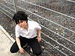 Cosplay-Cover: Ganta Igarashi ♛ {五十嵐 丸太}