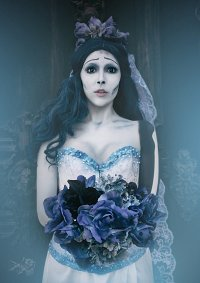 Cosplay-Cover: Emily