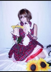 Cosplay-Cover: Ryohei - Hoshi Furi Machi Nite