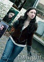 Cosplay-Cover: Bella Swan - vancrash (Twilight)