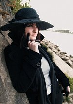 Cosplay-Cover: Toshiya [Obscure]