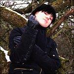 Cosplay-Cover: Roy Mustang  『ロイ•マスタング』 [Winter Version]